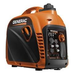 service generators 1